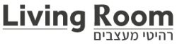 line-logo320b